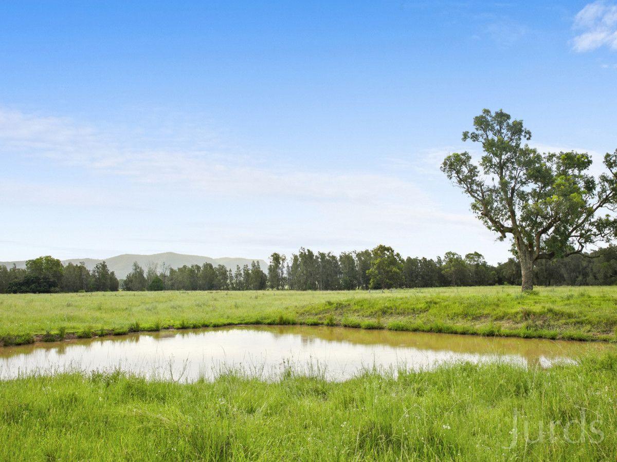 402 Oakey Creek Road, Pokolbin NSW 2320, Image 2