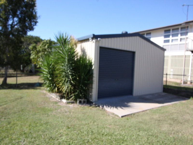 44 Hodgkinson Street, Charters Towers City QLD 4820, Image 1