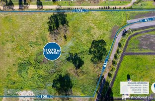 Picture of Lot 6, 97 Smith Road, Lethbridge VIC 3332