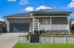 Picture of 55 TRAMWAY DRIVE, West Wallsend NSW 2286