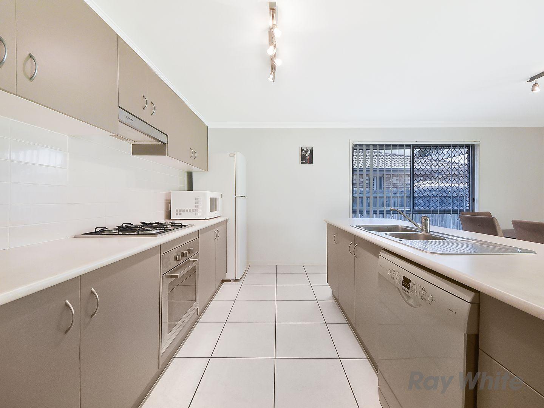 3 Twickenham Place, Bald Hills QLD 4036, Image 2