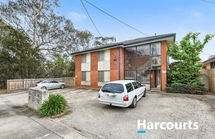 Picture of 6/7 Guild Ave, Noble Park VIC 3174
