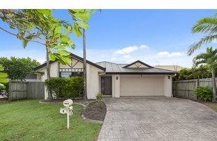 Picture of 4 Windermere Way, Sippy Downs QLD 4556