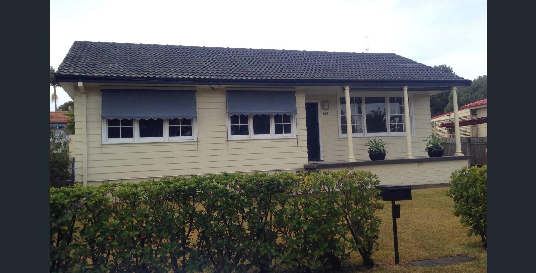 143 Macquarie Avenue, Cessnock NSW 2325, Image 0