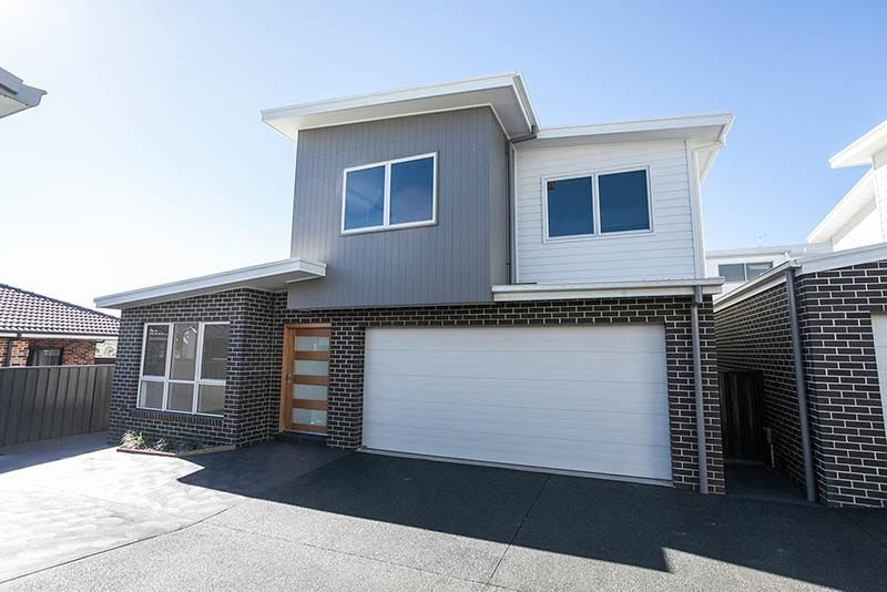 13A Cowries Avenue, Shell Cove NSW 2529, Image 0