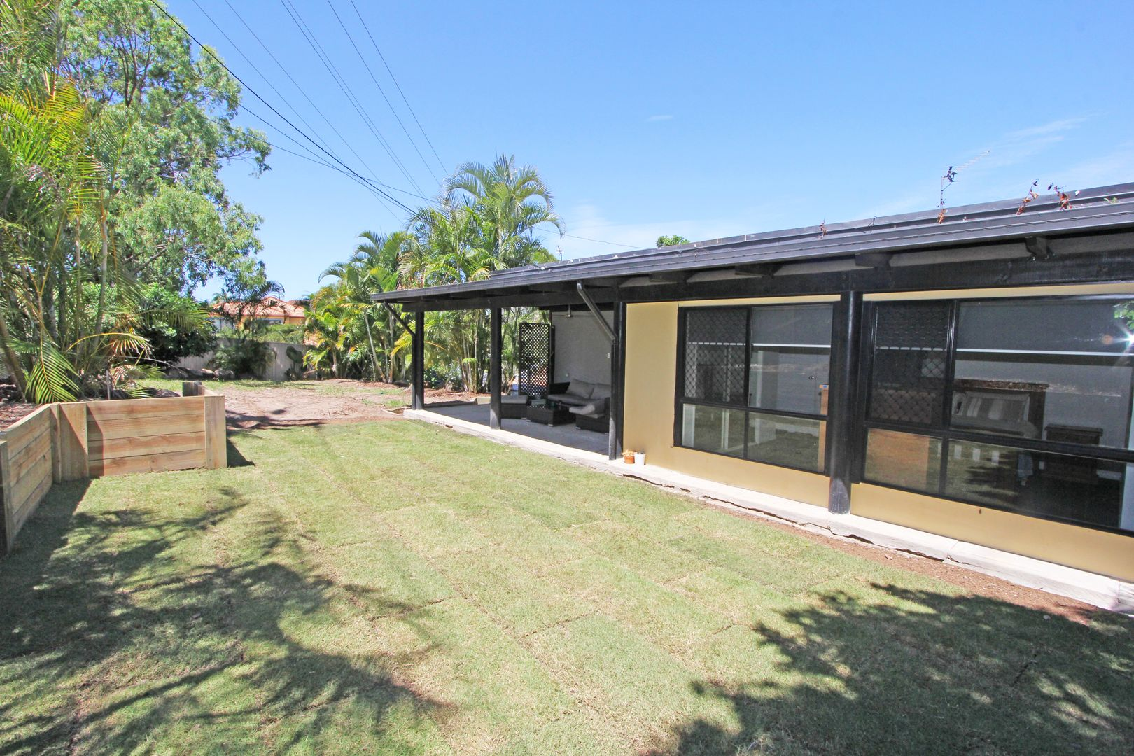 290A Cotlew Street West, Ashmore QLD 4214, Image 1