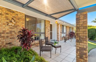 Picture of 116 Macquarie Street, Capalaba QLD 4157