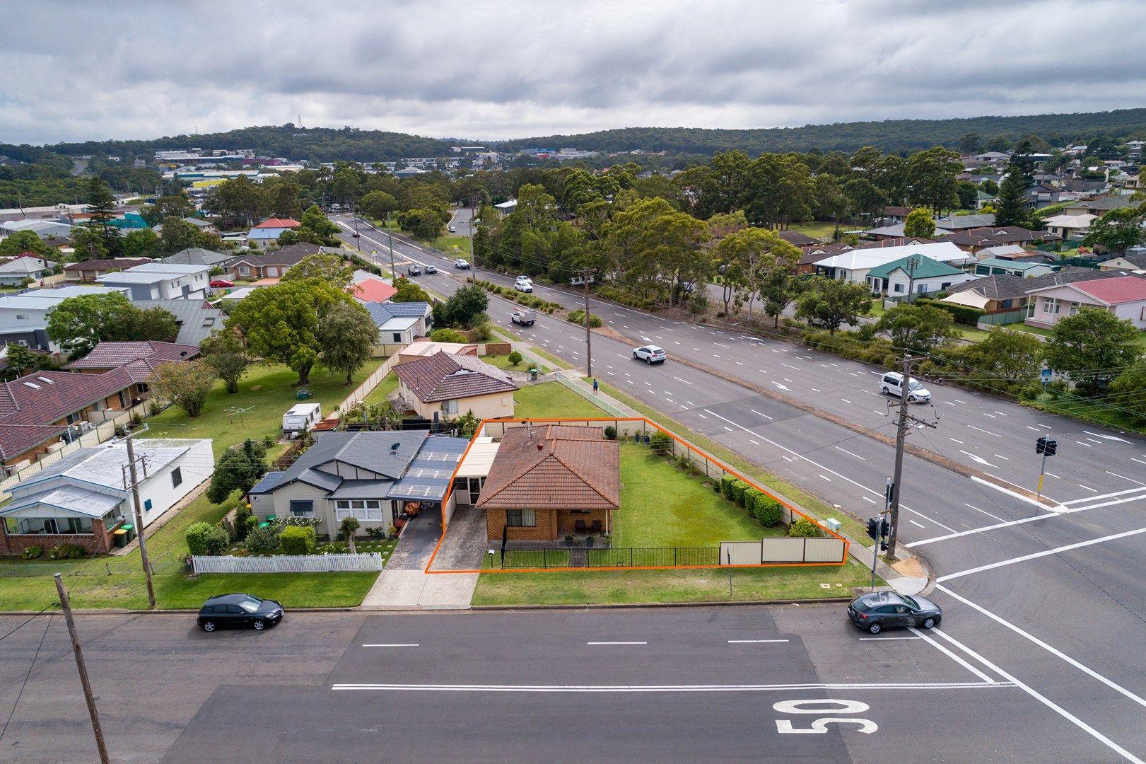 38B Margaret Street, Warners Bay NSW 2282, Image 0