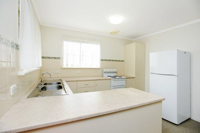 Picture of 4/32 Hill Street, VICTOR HARBOR SA 5211