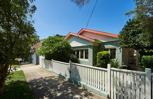 Picture of 28 Rae Street, Randwick NSW 2031
