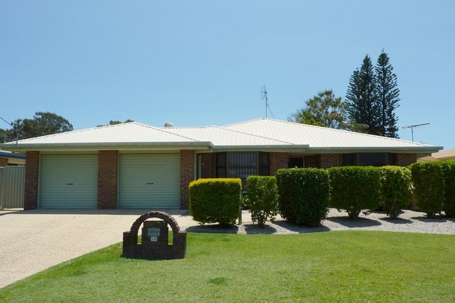 Picture of 14 Fairway Court, CABOOLTURE QLD 4510