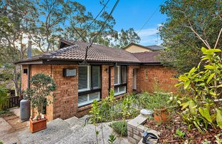 Picture of 67 Tudar Road, Bonnet Bay NSW 2226