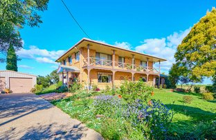 Picture of 617 Woodford Dale Road, Woodford Island NSW 2463