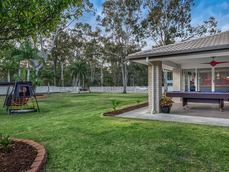 133 Molle Road, Ransome QLD 4154, Image 0
