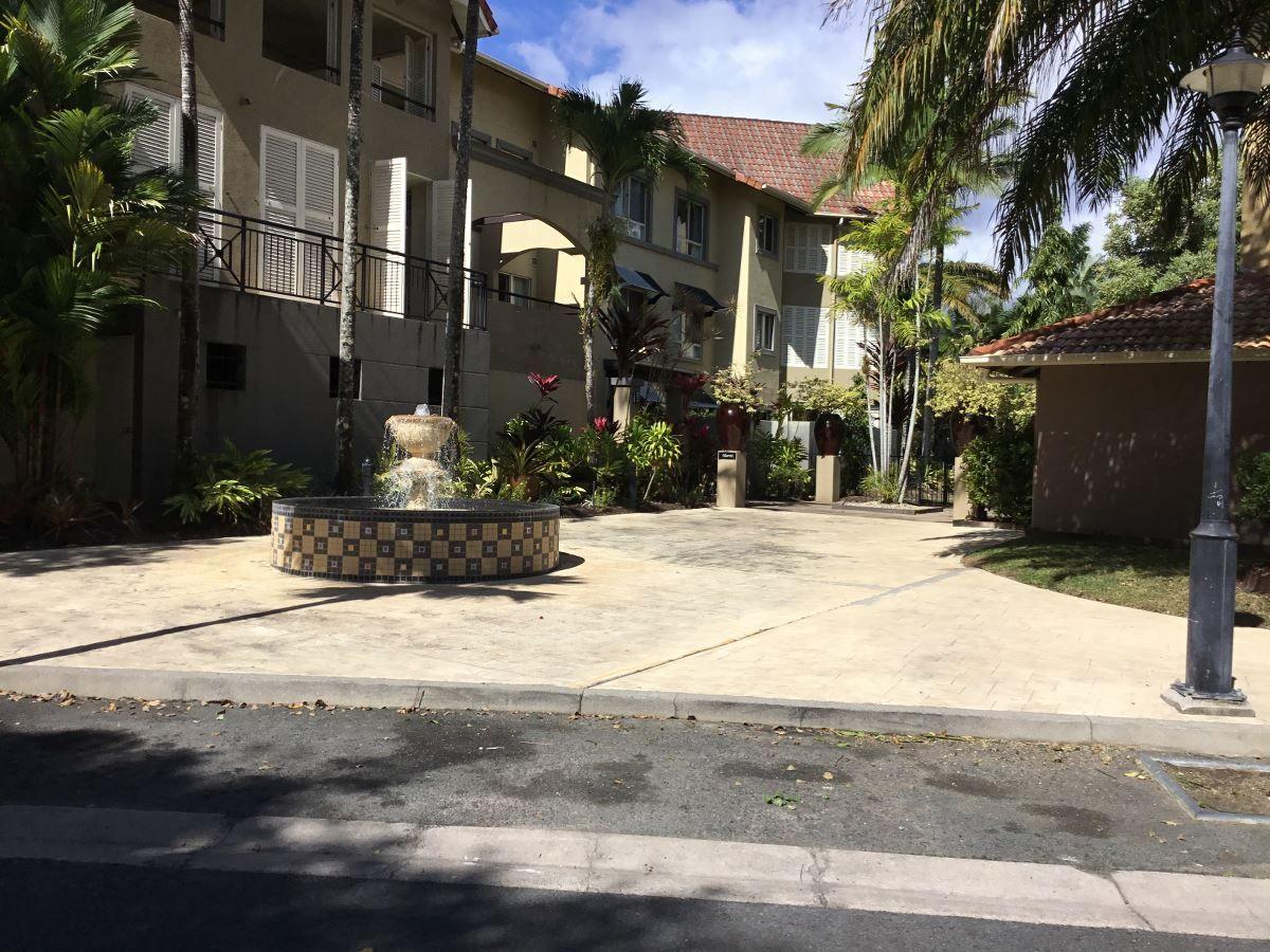 507/2-10 Greenslopes Street, North Cairns QLD 4870, Image 0
