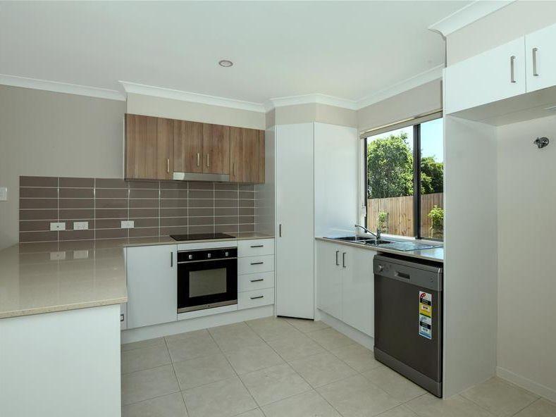 3/329 Bridge Street, Newtown QLD 4350, Image 0