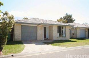 Picture of 96/15-23 Redondo St, Ningi QLD 4511