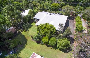 Picture of 282 Flaxton Dr, Flaxton QLD 4560