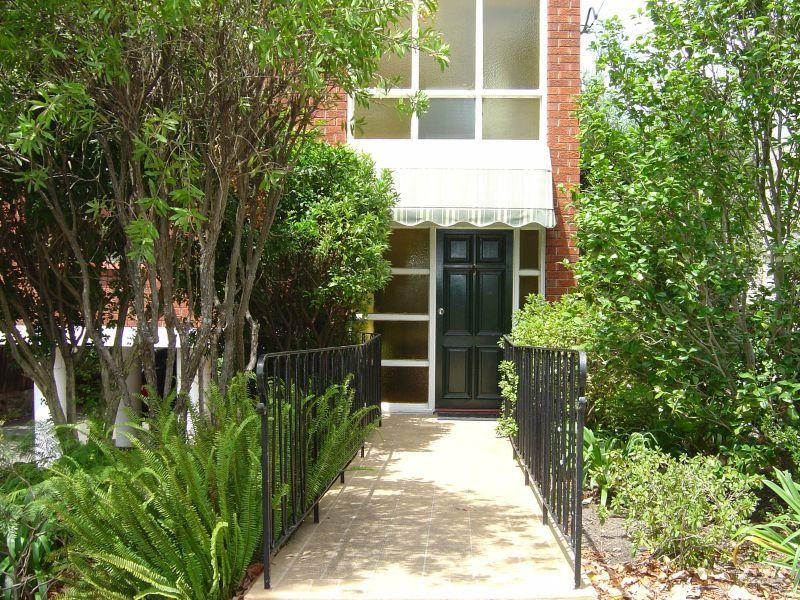 3/1 Florence Street, Cremorne NSW 2090, Image 0