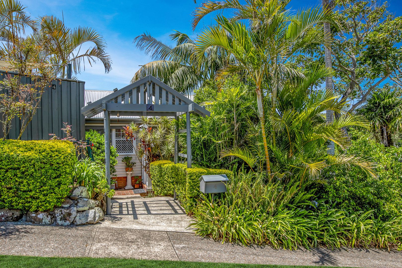 4 Rembrandt Street, Merewether Heights NSW 2291, Image 0