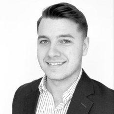 Bailey Pengelly, Sales representative