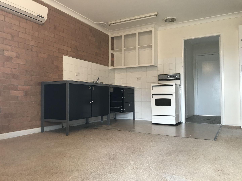 28B Wollowra Street, Cowra NSW 2794, Image 1
