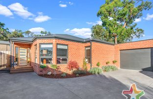 Picture of 27a Cherylnne Crescent, Kilsyth VIC 3137