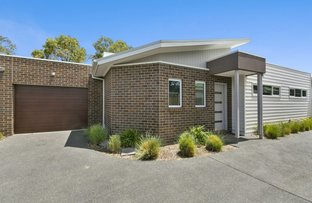 Picture of 2/63 Cowrie Road, Torquay VIC 3228