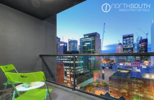 Picture of 1504/128 Charlotte Street, Brisbane City QLD 4000