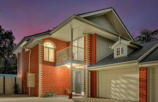 Picture of 4/30 Love Street, Northgate QLD 4013