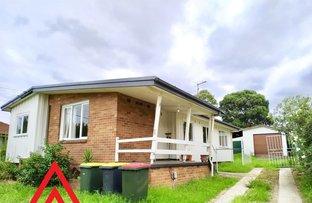 Picture of 5 Popondetta Road, Emerton NSW 2770