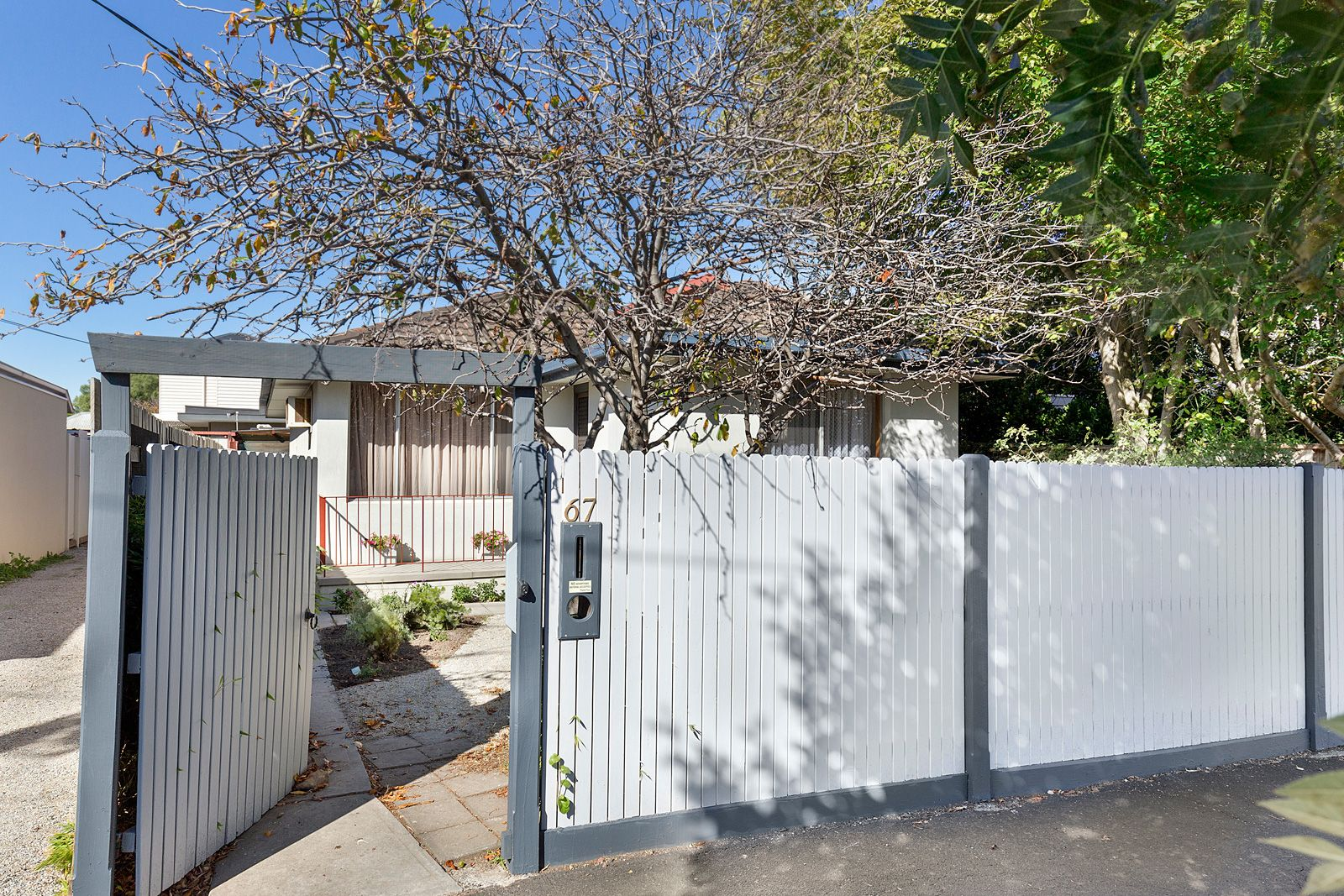 67 Cole Street, Williamstown VIC 3016, Image 5