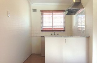 Picture of 8/2 Houston Road, Kensington NSW 2033