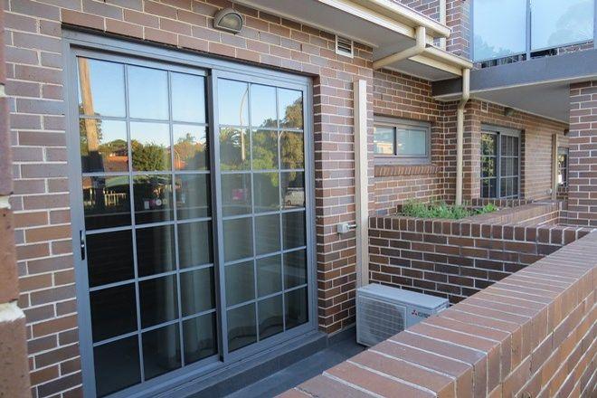 Picture of Watkin Street, ROCKDALE NSW 2216
