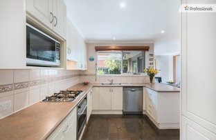 Picture of 12 Derby Road, Boronia VIC 3155