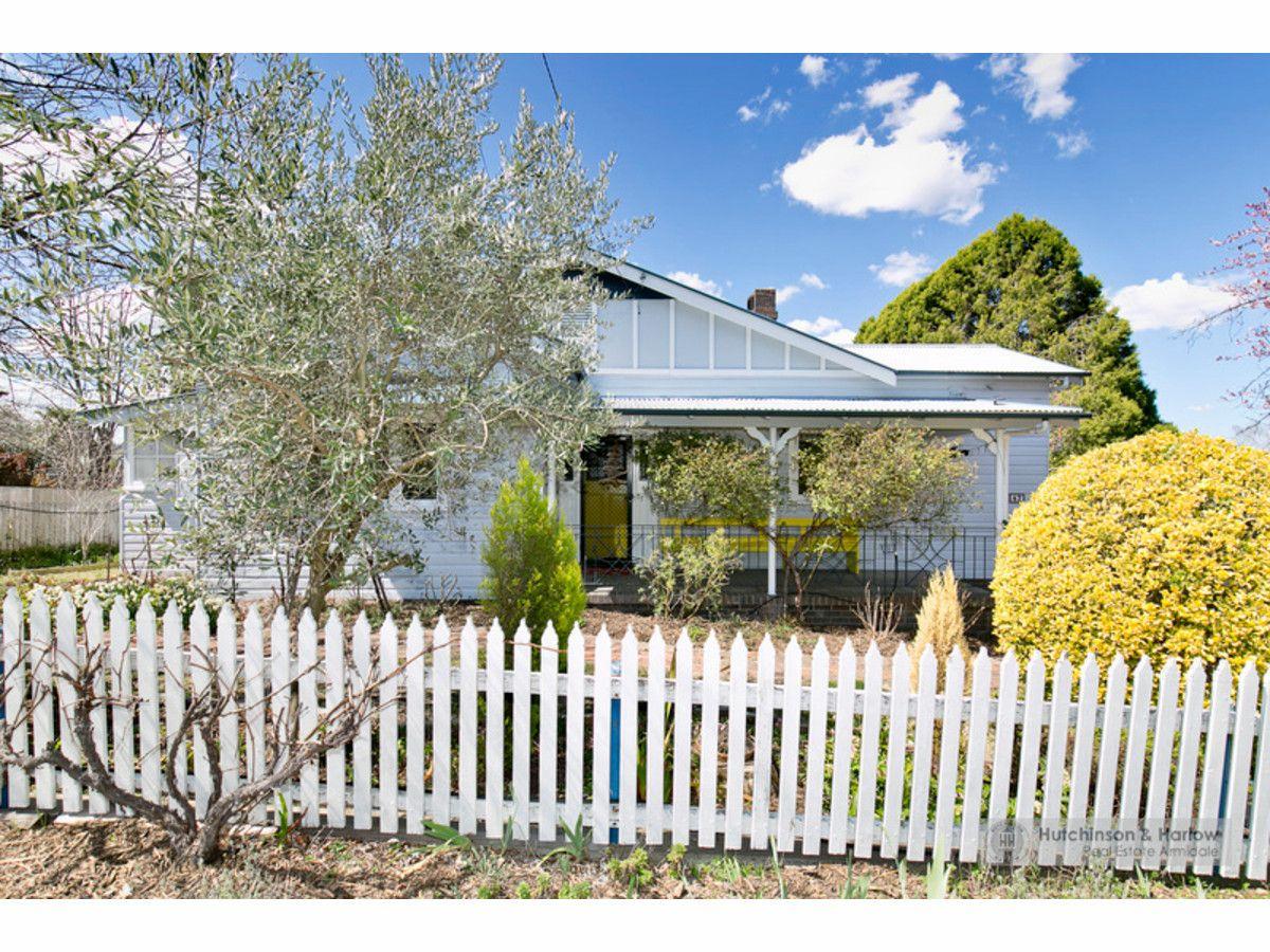 47 Faulkner Street, Armidale NSW 2350, Image 0