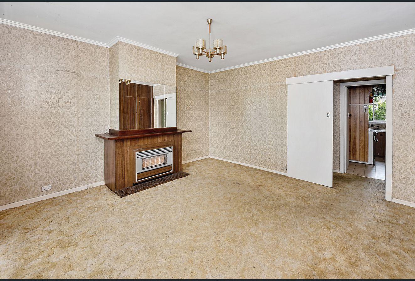 25 Dalveen Street, Ivanhoe VIC 3079, Image 2