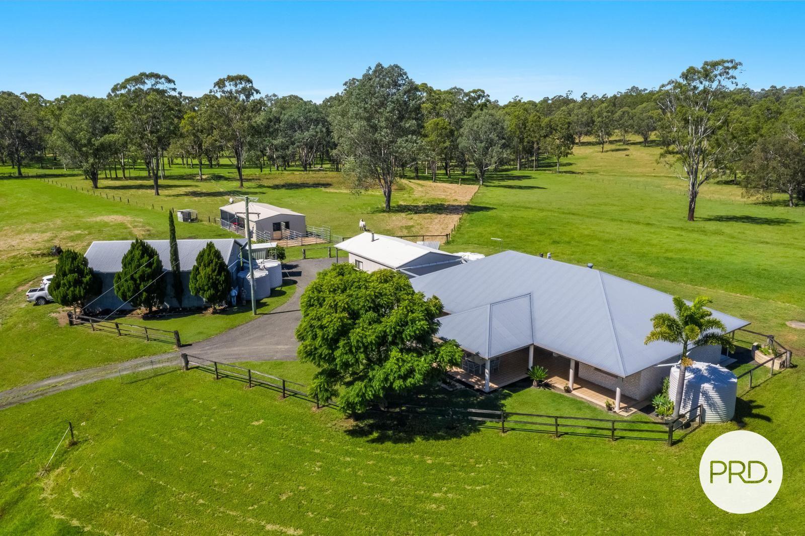 75 Busbys Flat Road, Leeville NSW 2470, Image 2