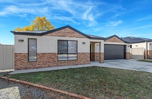 Picture of 35 Ashby Drive, Bungendore NSW 2621