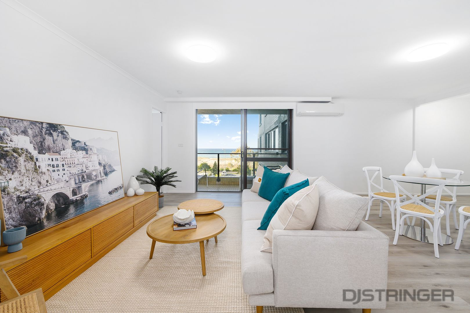 20/32-34 Musgrave Street, Kirra QLD 4225, Image 2