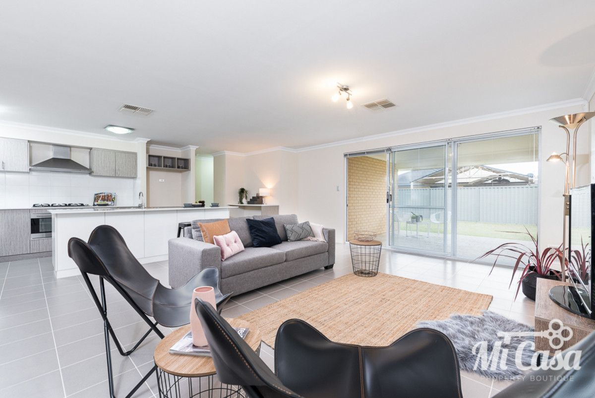 3 Durant Way, Piara Waters WA 6112, Image 0