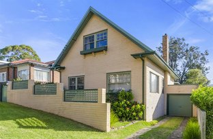 6 View St, Wollongong NSW 2500