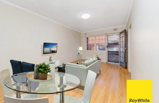 2/121 Victoria Road, Punchbowl NSW 2196