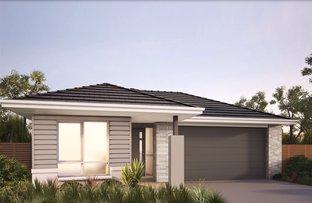 Picture of LOT 506 Argyle Estate, Elderslie NSW 2570