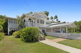 Picture of 56 Henry Street, The Range QLD 4700