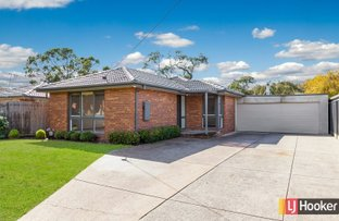 Picture of 55 Severn Street, Epping VIC 3076