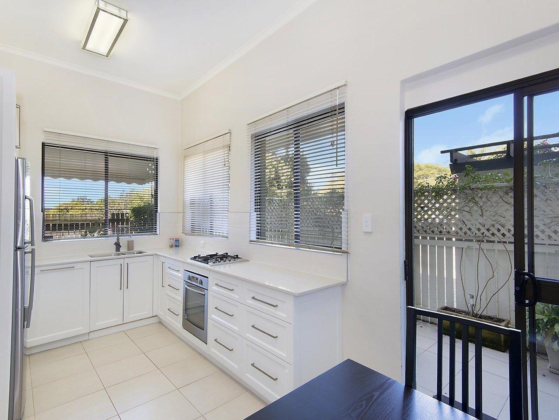 4/190 Moray Street, New Farm QLD 4005, Image 0