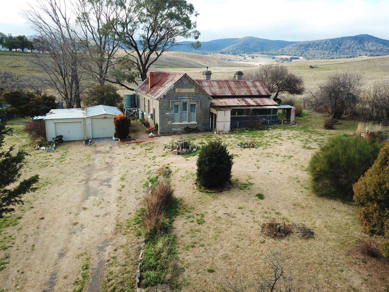 2642 Limekilns Road, Limekilns NSW 2795, Image 1