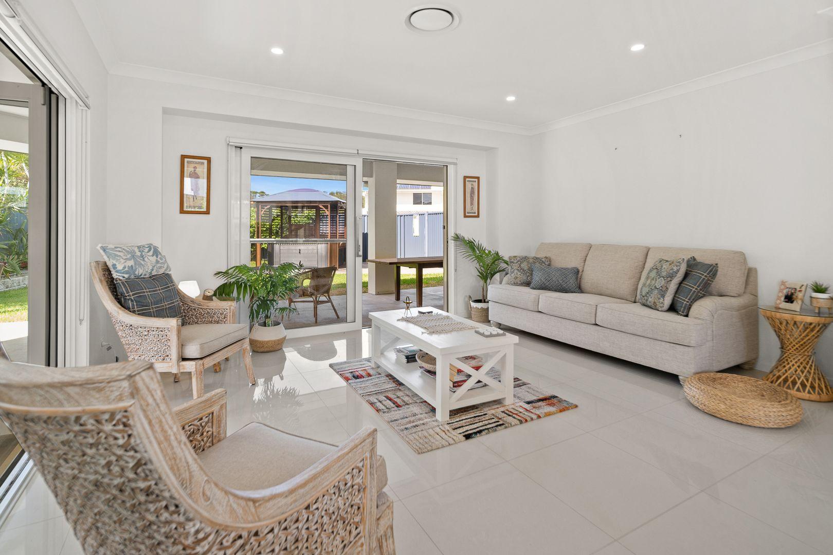 39 Minley Crescent, East Ballina NSW 2478, Image 2