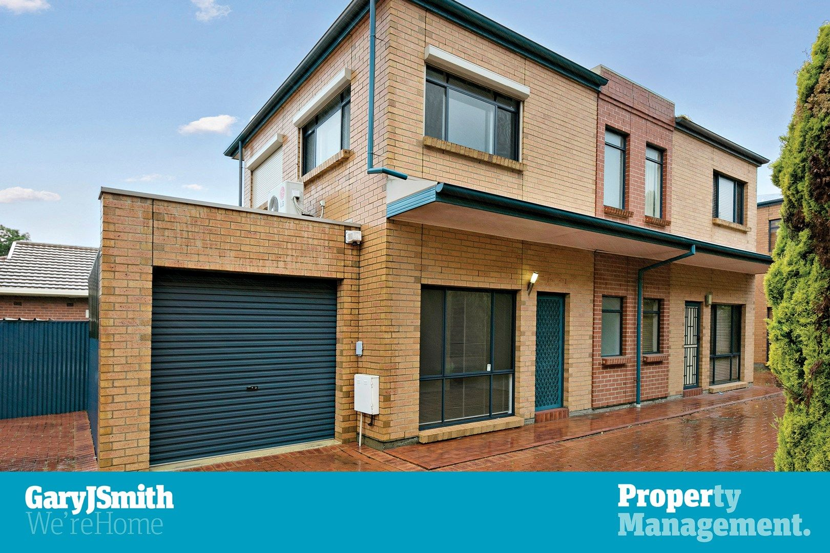 1/585 South Road, Everard Park SA 5035, Image 0